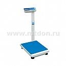 Весы медицинские ВЭМ-150 Масса-К