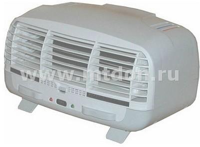 Ионизатор воздуха Супер-Плюс-Турбо