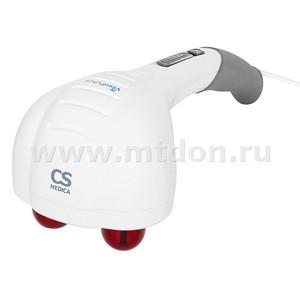 Массажер VibraPulsar CS-v2