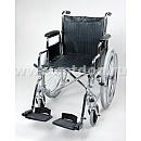 Кресло-коляска инвалидная 1618C0303SP