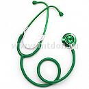 Стетоскоп LD Prof-I