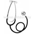 LD Prof-II педиатрический