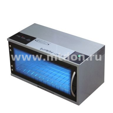 Камера для стерильных инструментов КБ-03-Я-ФП Россия