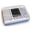 Электрокардиограф ЭК12Т - 01 - «Р-Д» (с цветным экраном 5,6 дюймов)