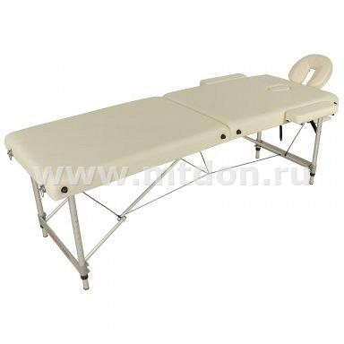 Массажный стол  JFAL02  МСТ-6Г тип 6