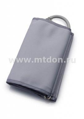 Манжета OMRON СМ стандартная (22-32 см)