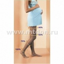 Фото: колготки компрессионные для беременных