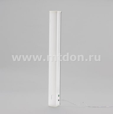 """Облучатель-рециркулятор """"АРМЕД"""" СH111-130 металл"""