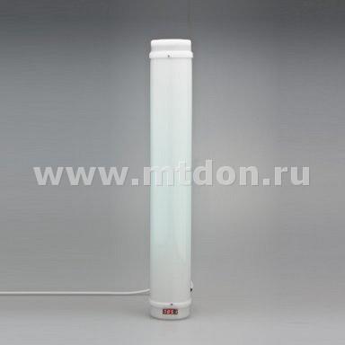 "Облучатель-рециркулятор ""АРМЕД"" СН-111-115 пластик"