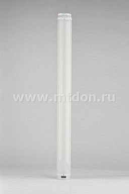 "Фото: Облучатель-рециркулятор ""АРМЕД"" СН-111-130 пластик"