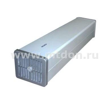 Облучатель-рециркулятор ОБРН-2х15 Азов