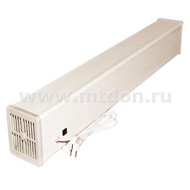 Облучатель-рециркулятор ОБРН-2х30 Азов