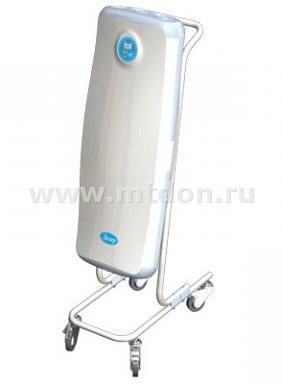 Облучатель-рециркулятор ОРУБп-3-5 Дезар-7