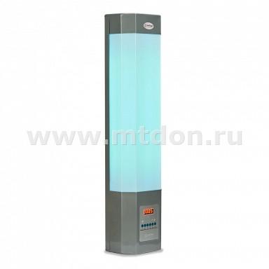 Облучатель-рециркулятор СН-211-115 металл