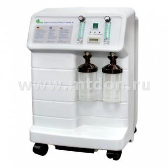 Концентратор кислорода Atmung LFY-I-5A