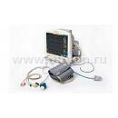 Монитор для восстановительной медицины