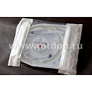 Катетер термодилюционный «Кородин» (с аксессуарами)