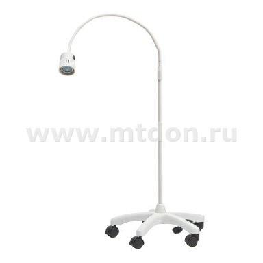Светильник хирургический LD-II