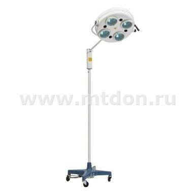Светильник хирургический L734
