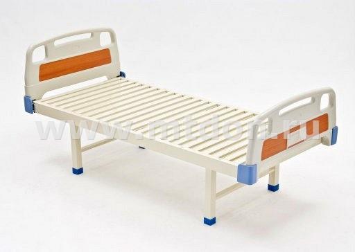 Медицинская кровать E-18 (MM-2)