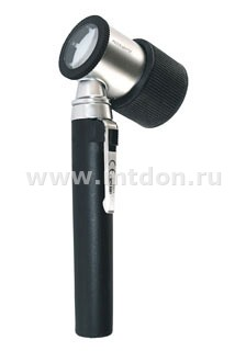 Дерматоскоп PICCOLIGHT D KaWe
