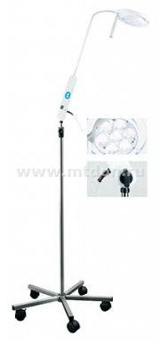 Masterlight 15 LED (фиксированный фокус)