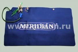 Кислородная подушка Meridian 25л