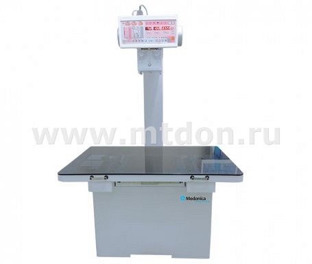 Рентген мобильный ветеринарный IZI 60V/IZI 120V