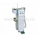 Аппарат гинекологический терапевтический для ирригации и аспирации APRO-110