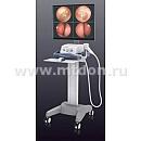 Видеокольпоскоп Dr. Camscope DCS-102 высокое цветное разрешение гинекология