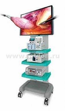 Видеолапароскоп Dr. Camscope DCS-103E