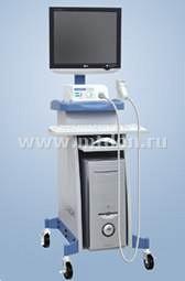 Видеоректоскоп Dr. Camscope DCS-103R