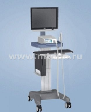 Видеодерматоскоп Dr. Camscope DCS-105