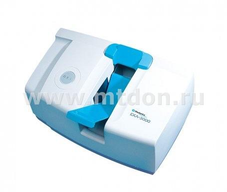 Денситометр рентгеновский костный EXA-3000