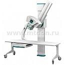 Универсальный рентгенографический аппарат «УнивеРС-МТ»