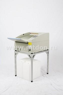 Проявочный процессор JP-33