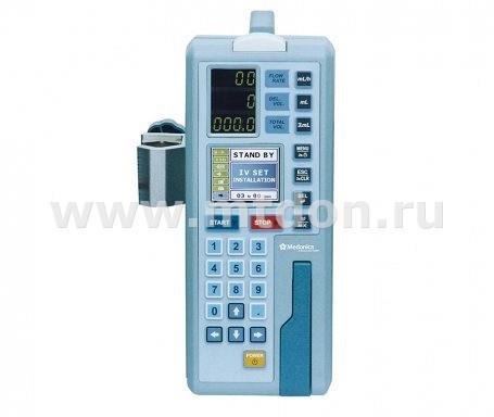 Помпа инфузионная IP-7700
