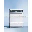 MIELE G7883 автомат для мойки и дезинфекции