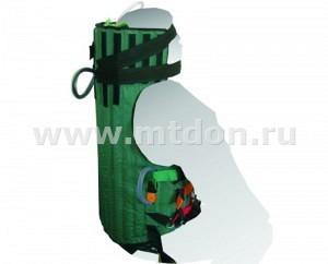 Эвакуатор (иммобилизация) устройство