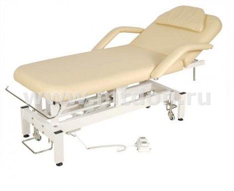 Массажный стол с электроприводом DB-9 (КО-022)