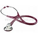 Стетофонендоскоп Top - Cardiology