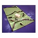 одеяло-обогреватель ООТМН-01 50х100 см для гинекологического кресла