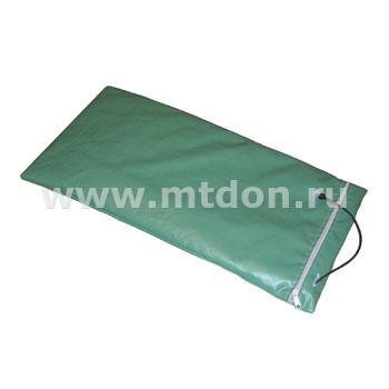 одеяло-обогреватель ООТМН-01 для пеленального столика 55х65 см