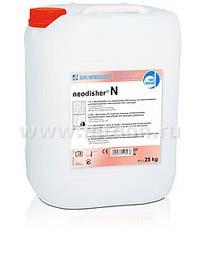 neodisher N