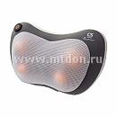 Массажная подушка CS Medica VibraPulsar CS-cr5
