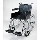 Кресло-коляска инвалидная механическа 1618C0102S