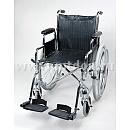 Кресло-коляска  1618C0303S