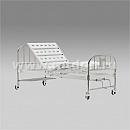 Кровать Armed с принадлежностями RS104-A