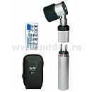 Дерматоскоп EurolightD 30 LED 3.5v
