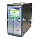 Медицинская озонотерапевтическая установка УОТА-60-01